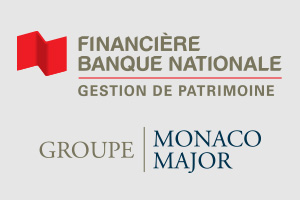 Groupe Monaco – Major